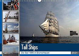 Cover: https://exlibris.azureedge.net/covers/9783/6723/0529/1/9783672305291xl.jpg