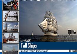 Cover: https://exlibris.azureedge.net/covers/9783/6723/0530/7/9783672305307xl.jpg