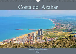 Cover: https://exlibris.azureedge.net/covers/9783/6723/0606/9/9783672306069xl.jpg