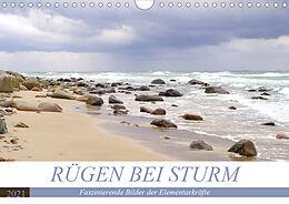 Cover: https://exlibris.azureedge.net/covers/9783/6723/0650/2/9783672306502xl.jpg