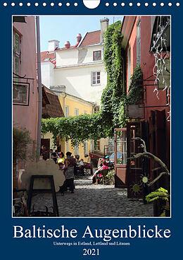 Cover: https://exlibris.azureedge.net/covers/9783/6723/0726/4/9783672307264xl.jpg