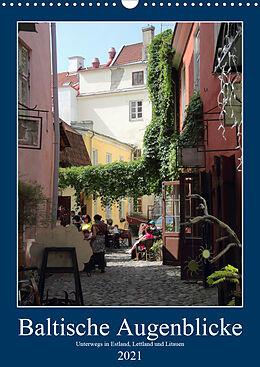 Cover: https://exlibris.azureedge.net/covers/9783/6723/0727/1/9783672307271xl.jpg