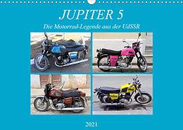 Cover: https://exlibris.azureedge.net/covers/9783/6723/0853/7/9783672308537xl.jpg