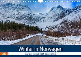 Cover: https://exlibris.azureedge.net/covers/9783/6723/0872/8/9783672308728xl.jpg
