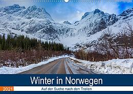 Cover: https://exlibris.azureedge.net/covers/9783/6723/0874/2/9783672308742xl.jpg