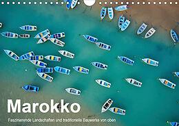 Cover: https://exlibris.azureedge.net/covers/9783/6723/1023/3/9783672310233xl.jpg