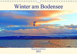 Cover: https://exlibris.azureedge.net/covers/9783/6723/1073/8/9783672310738xl.jpg