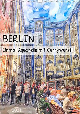 Cover: https://exlibris.azureedge.net/covers/9783/6723/1088/2/9783672310882xl.jpg