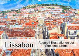 Cover: https://exlibris.azureedge.net/covers/9783/6723/1138/4/9783672311384xl.jpg