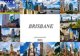 Cover: https://exlibris.azureedge.net/covers/9783/6723/1144/5/9783672311445xl.jpg