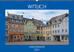 Cover: https://exlibris.azureedge.net/covers/9783/6723/1162/9/9783672311629xl.jpg