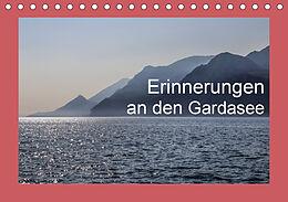 Cover: https://exlibris.azureedge.net/covers/9783/6723/1205/3/9783672312053xl.jpg