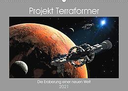 Cover: https://exlibris.azureedge.net/covers/9783/6723/1269/5/9783672312695xl.jpg