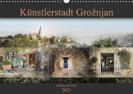 Cover: https://exlibris.azureedge.net/covers/9783/6723/1382/1/9783672313821xl.jpg