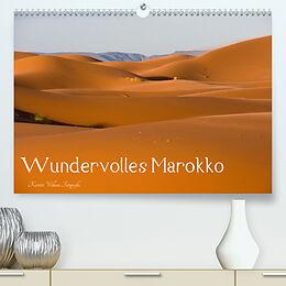 Cover: https://exlibris.azureedge.net/covers/9783/6723/1417/0/9783672314170xl.jpg