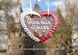 Cover: https://exlibris.azureedge.net/covers/9783/6723/1528/3/9783672315283xl.jpg
