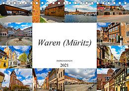 Cover: https://exlibris.azureedge.net/covers/9783/6723/1548/1/9783672315481xl.jpg