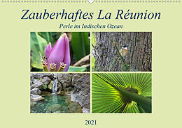 Cover: https://exlibris.azureedge.net/covers/9783/6723/1596/2/9783672315962xl.jpg
