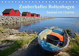 Cover: https://exlibris.azureedge.net/covers/9783/6723/1622/8/9783672316228xl.jpg