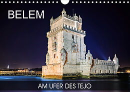 Cover: https://exlibris.azureedge.net/covers/9783/6723/1678/5/9783672316785xl.jpg