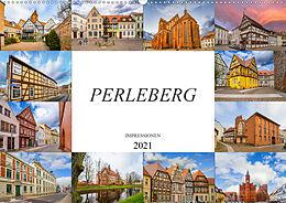 Cover: https://exlibris.azureedge.net/covers/9783/6723/1775/1/9783672317751xl.jpg