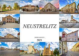 Cover: https://exlibris.azureedge.net/covers/9783/6723/1787/4/9783672317874xl.jpg