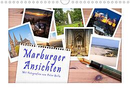 Cover: https://exlibris.azureedge.net/covers/9783/6723/1861/1/9783672318611xl.jpg