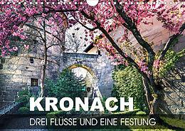 Cover: https://exlibris.azureedge.net/covers/9783/6723/1907/6/9783672319076xl.jpg