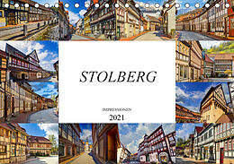 Cover: https://exlibris.azureedge.net/covers/9783/6723/1967/0/9783672319670xl.jpg