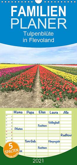 Cover: https://exlibris.azureedge.net/covers/9783/6723/2035/5/9783672320355xl.jpg