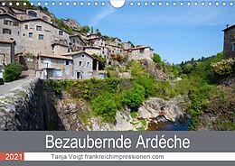 Cover: https://exlibris.azureedge.net/covers/9783/6723/2131/4/9783672321314xl.jpg