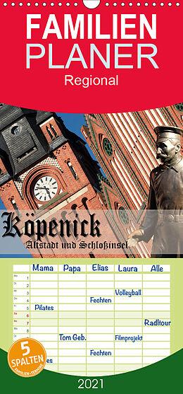 Cover: https://exlibris.azureedge.net/covers/9783/6723/2180/2/9783672321802xl.jpg