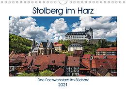 Cover: https://exlibris.azureedge.net/covers/9783/6723/2195/6/9783672321956xl.jpg