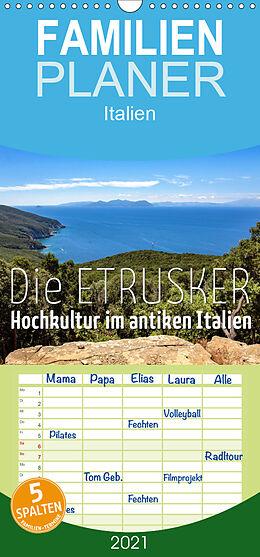 Cover: https://exlibris.azureedge.net/covers/9783/6723/2335/6/9783672323356xl.jpg