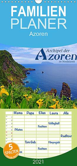Cover: https://exlibris.azureedge.net/covers/9783/6723/2338/7/9783672323387xl.jpg