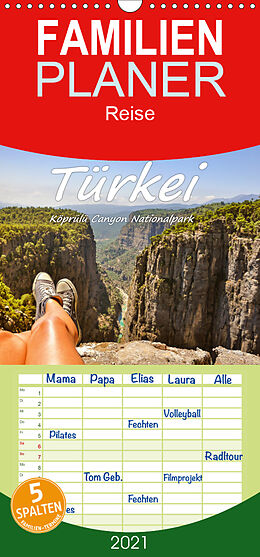 Cover: https://exlibris.azureedge.net/covers/9783/6723/2340/0/9783672323400xl.jpg