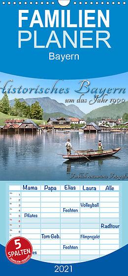 Cover: https://exlibris.azureedge.net/covers/9783/6723/2341/7/9783672323417xl.jpg