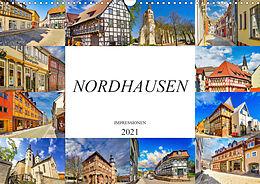 Cover: https://exlibris.azureedge.net/covers/9783/6723/2360/8/9783672323608xl.jpg