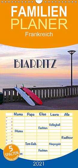 Cover: https://exlibris.azureedge.net/covers/9783/6723/2398/1/9783672323981xl.jpg