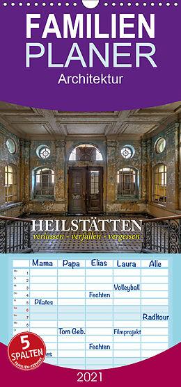 Cover: https://exlibris.azureedge.net/covers/9783/6723/2412/4/9783672324124xl.jpg