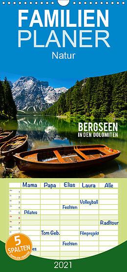 Cover: https://exlibris.azureedge.net/covers/9783/6723/2421/6/9783672324216xl.jpg