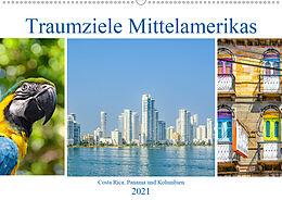 Cover: https://exlibris.azureedge.net/covers/9783/6723/2484/1/9783672324841xl.jpg