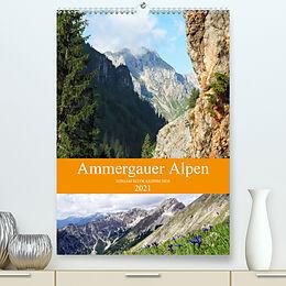 Cover: https://exlibris.azureedge.net/covers/9783/6723/2692/0/9783672326920xl.jpg