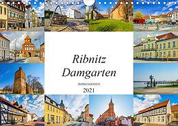 Cover: https://exlibris.azureedge.net/covers/9783/6723/2705/7/9783672327057xl.jpg
