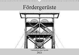 Cover: https://exlibris.azureedge.net/covers/9783/6723/2732/3/9783672327323xl.jpg