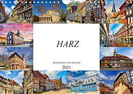 Cover: https://exlibris.azureedge.net/covers/9783/6723/2808/5/9783672328085xl.jpg