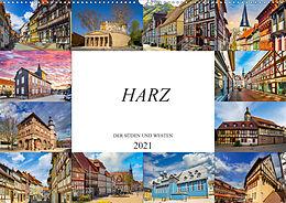 Cover: https://exlibris.azureedge.net/covers/9783/6723/2810/8/9783672328108xl.jpg