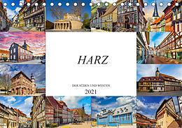 Cover: https://exlibris.azureedge.net/covers/9783/6723/2811/5/9783672328115xl.jpg