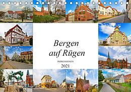 Cover: https://exlibris.azureedge.net/covers/9783/6723/2950/1/9783672329501xl.jpg