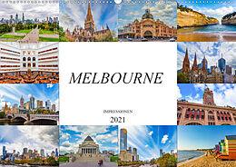 Cover: https://exlibris.azureedge.net/covers/9783/6723/2958/7/9783672329587xl.jpg